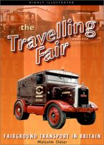travellingfair_cover.jpg (10345 bytes)