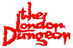 Discount London Dungeon Tickets