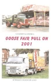 goose2001pulloncover.jpg (8493 bytes)