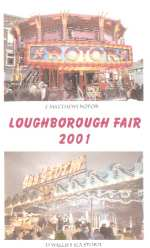 loughborough2001cover.jpg (6369 bytes)